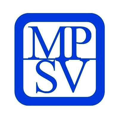 logo-mpsv-100